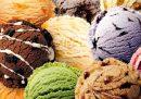 Consumi. Con caldo record è boom gelato d'inverno