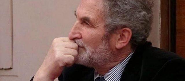 Due importanti riconoscimenti per il Giornalismo a Goffredo Palmerini per l'attività sulla stampa italiana all'estero