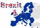 """Brexit, Caprarica: """"Il voto di ieri è la massima espressione di anti-sovranismo e anti-populismo"""""""