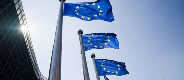 Coronavirus. Riapertura frontiere, le raccomandazioni dell'Unione europea