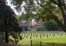 4-il-piccolo-cimitero-dentro-la-georgetown-uni