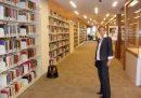 7-georgetown-university-lauinger-library