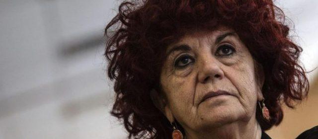 """Scuole, terremoto, Fedeli: """"Pronte deroghe per anno 2017/18"""""""
