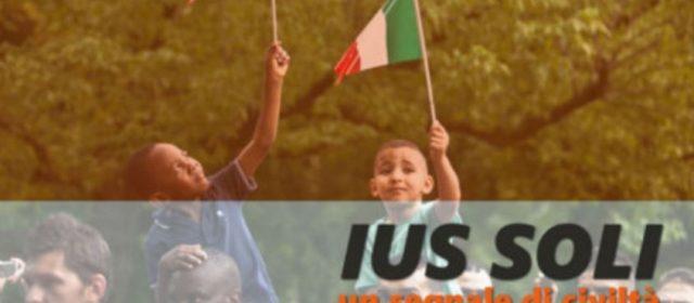 """Ius Soli, Famiglia Cristiana: """"Brutta sconfitta per tutti, politica ha sbagliato mestiere"""""""