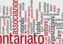 Terzo settore: regime fiscale agevolato per attività di volontariato