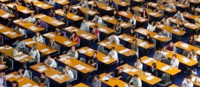 Scuola: da  Miur pronte 57mila nomine in ruolo di docenti
