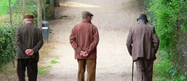 Welfare: troppi anziani senza cure per mancanza di soldi