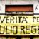 Il Festival dei Diritti Umani sostiene #scortamediatica per Giulio Regeni