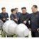 Corea del Nord: test missilistico, provocazione o invito alla ragionevolezza?
