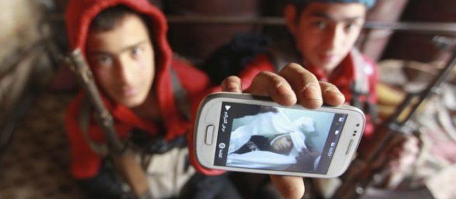 Siria, colloqui di pace in Russia: priorità ai diritti umani