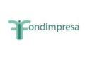 Realtà ed opportunità del Fondo interprofessionale per la formazione continua di Confindustria, Cgil, Cisl e Uil