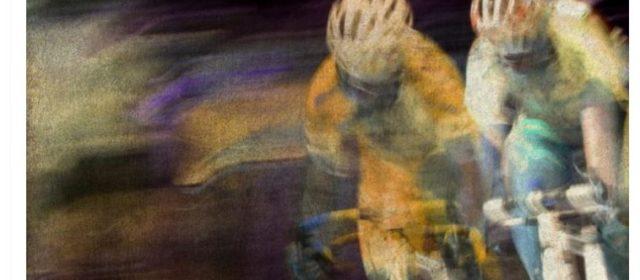 """Appello internazionale per dire No alla gara del """"Giro d'Italia"""" in Israele"""