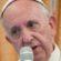 """Fedeli di nuovo in piazza San Pietro, Papa li saluta: """"Un piacere tornare"""""""