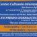 """Premio Giornalistico Nazionale """"Maria Grazia Cutuli"""": eventi e vincitori"""