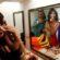 """India, diritti: il terzo sesso del """"Kama Sutra"""""""
