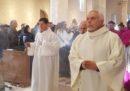 Celebrazione solenne in Basilica Collemaggio