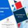 L'Aquila, ricostruzione post sisma: incontri su strumenti, servizi tecnologici e sistema universitario