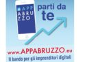 """Parte il Bando """"App Abruzzo"""". Un'opportunità per formare nuovi imprenditori di successo"""
