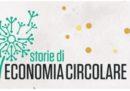 Arriva l'Atlante italiano dell'economia circolare