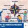 Venti di partecipazione: il 15 dicembre, a Roma, i 20 anni del Forum Terzo Settore