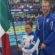 "Paralimpici: mondiali nuoto, Pancalli: ""Complimenti ai nostri campioni"""