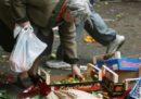 Sociale: 3 mln di italiani senza soldi per mangiare
