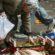 Lavoro: a rischio povertà 9,3 milioni di italiani