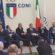 Rugby: torna il Sei Nazioni, festa a Roma