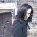 È morta la cantante Dolores O'Riordan
