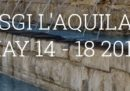 GSSI: a L'Aquila il 136° European Study Group with Industry