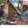 Repubblica Centrafricana: in meno di un mese 75.000 profughi