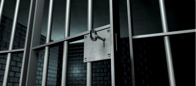 Egitto: condannate a morte 17 persone, denunce di tortura