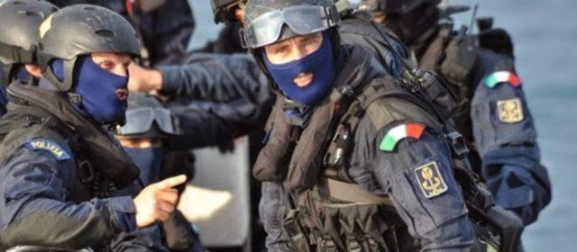 """Servizi segreti: """"Terrorismo minaccia concreta per l'Italia"""""""