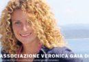Avezzano (AQ), 7 giugno 2018: giornata scientifico-divulgativa dell'associazione Veronica Gaia di Orio