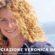 Associazione Veronica Gaia di Orio: i mille volti della depressione giovanile