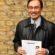 Malaysia: scarcerato Anwar Ibrahim, prigioniero di coscienza perseguitato da 20 anni