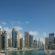 Dubai, una opportunità commerciale per le PMI Abruzzesi