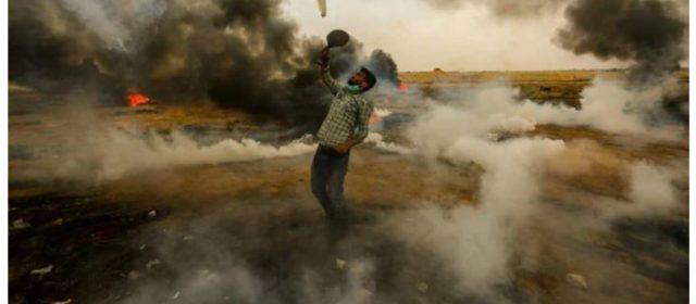 MO: il blocco su Gaza colpisce gli ospedali, a rischio vite