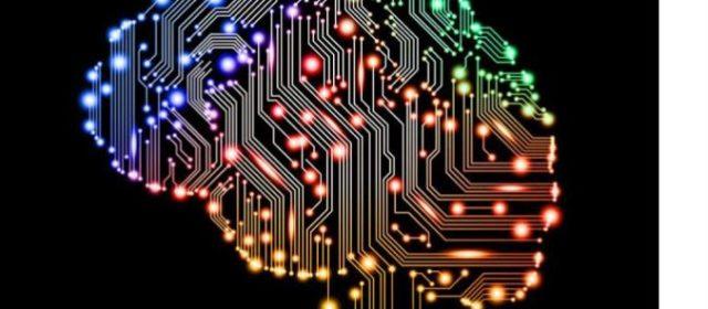 Ricerca: l'intelligenza artificiale non sostituirà l'uomo