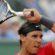 Tennis: Nadal vince Internazionali d'Italia