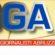 Sindacato Giornalisti Abruzzesi: Giustino Parisse presidente del collegio dei Probiviri