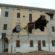 "Terremoto, Geologi: ""Incrementare sicurezza abitazioni"""