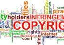 Ue. Copyright: Italia in prima linea per tutela lavoro creativo