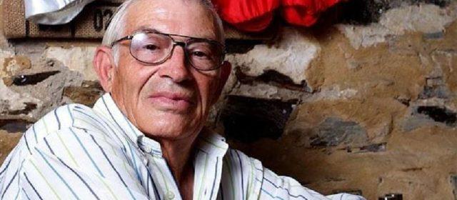 Ciclismo: morto il pistard di successo Nino Solari