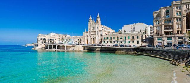 Da Oliver Stone a Russell Crowe, da Benigni a Renzo Piano, passando per Caravaggio: Malta il set internazionale del Mediterraneo delle grandi opere