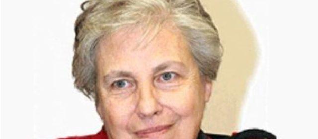 Rita Borsellino, morta la sorella di Paolo