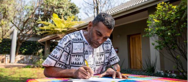 Ong: Naidoo è il nuovo capo di Amnesty