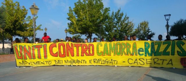 Migranti: 10 anni da strage Castel Volturno, storie