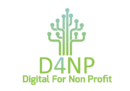 Imprese: al via Digital For Non Profit