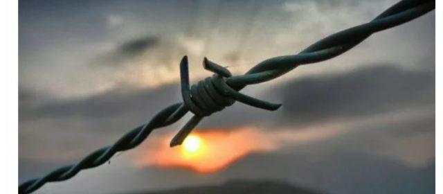 Francia: violazioni sistematiche alla frontiera franco-italiana